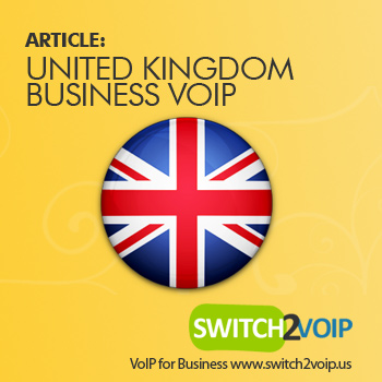 United kingdom call center voip provider