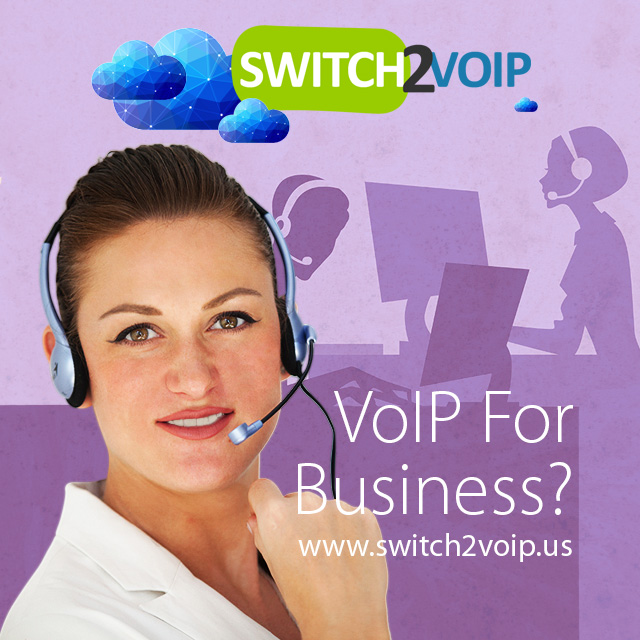 Troncales SIP VoIP Telefonia IP