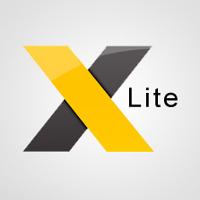 X-lite softphone