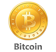 Buy voip sip trunks with bitcoin