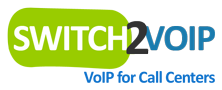 Switch2voip logo