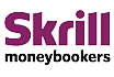 Pay your VoIP with Skrill