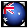 How can i call Australia