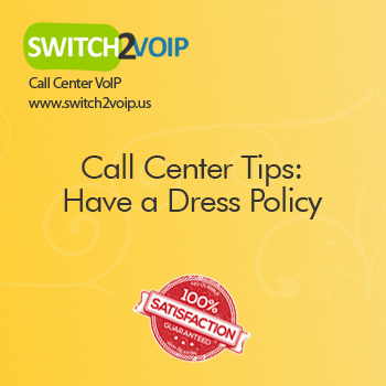 Call Center Tips to Increase Production